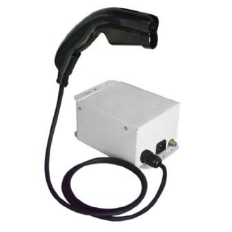 Used Equipment - Static Removal Gun